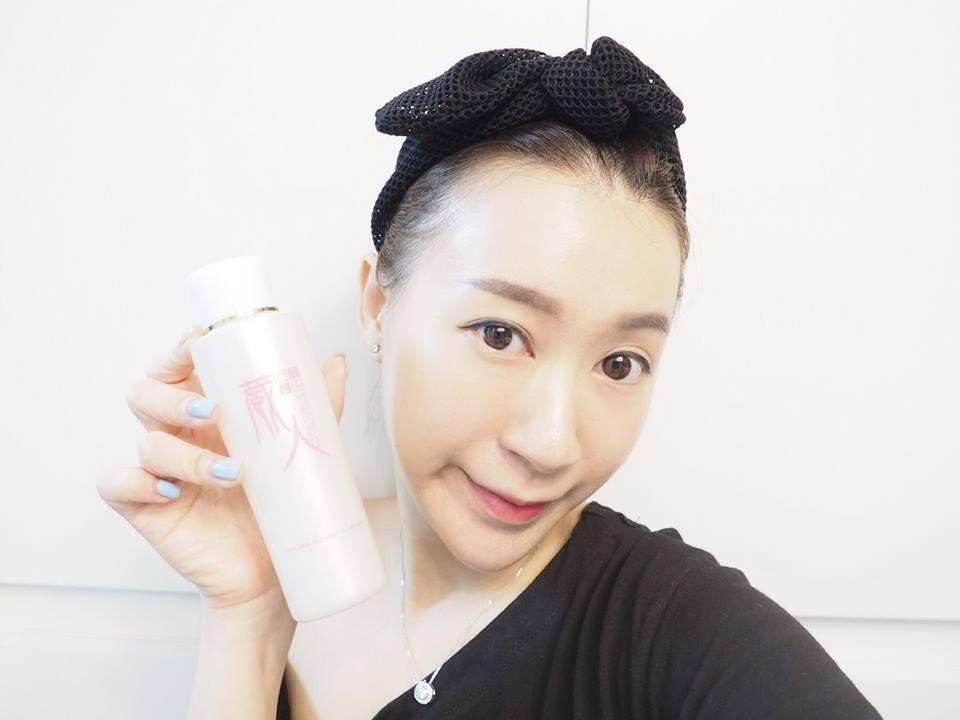 久美小姐 – 日本蔵人美肌天使水